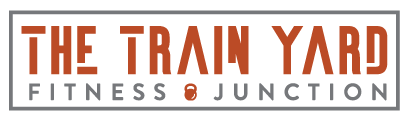 The Train Yard Fitness Junction